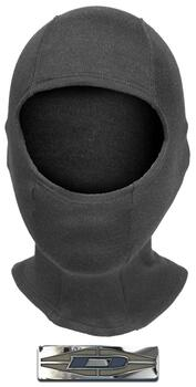 Damascus NH500H NOMEX Heavyweight Hood