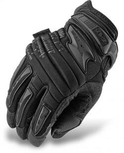 Mechanix Tactical line TAA M-pagten 2