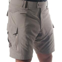 Blackhawk PTS Performance Tactical Shorts