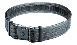 Uncle Mike Sidekick Ultra Duty belt