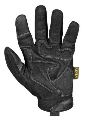 Mechanix Tactical line TAA M-pagten